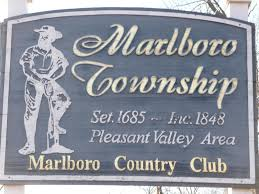 Image result for marlboro nj