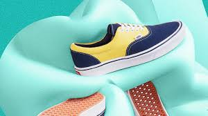Designer Shoes That Look Like Vans The Best Sneakers You Can Actually Buy In 2020 T3