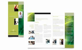 Publisher Flyers Template Free Wilkesworks