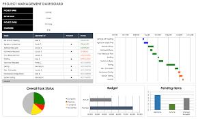 Excel Crm Templates 32 Free Excel Spreadsheet Templates Smartsheet
