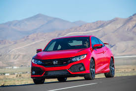 2018 honda civic si.  2018 2018civicsi and 2018 honda civic si