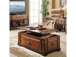 Suitcase Nightstand suitcase end table ideas home table decoration 8339 by guidejewelry.us