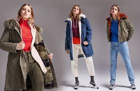 Бренд YS ARMY Paris купить на официальном сайте модного ...