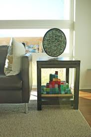 To Decorate The Living Room How To Decorate A Living Room Simply And Stylishly