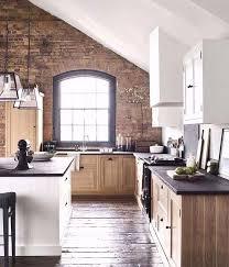 kitchen design australia new home design ideas and inspiration part 388 of kitchen design