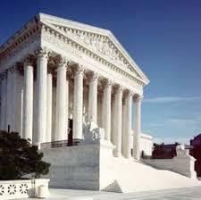 famous american architecture. Wonderful Architecture The US Supreme Court And Famous American Architecture E