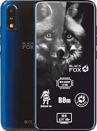 <b>Black Fox B8m</b> BMM441W - Обзоры, описания, тесты, отзывы ...