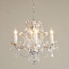 chandelier small rustic chandelier farmhouse kitchen lighting hanging with 4 candle crystal lamp jpg