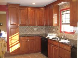 Kitchen Tile Home Remodeling And Improvements Tips And How Tos Granite