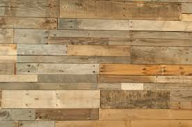 wood wall panel board cool wood wall. Pallet Wood Wall Panels | Sustainable Lumber Company Panel Board Cool C