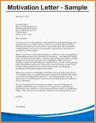 10 Motivational Letter For Bursary Application Sample Receipts