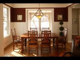 Kitchen Living Room Color Combinations Dining Room Color Ideas Great Home Design References Huca Home
