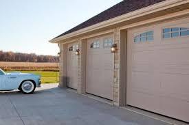 coastal garage doorsCoastal Door Supply  Wholesale Door Supplier