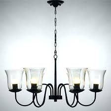 chandelier glass replacement chandelier glass shades replacement for chandeliers medium size of glass chandelier replacement arms