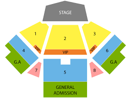 Jacobs Pavilion At Nautica Seating Chart Jacobs Pavilion At Nautica Seating Chart Cheap Tickets Asap