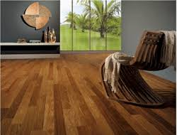 about triangulo exotic hardwood flooring
