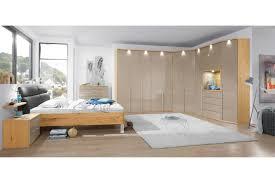 Disselkamp Schlafzimmer Wildeiche Möbel Letz Ihr Online Shop