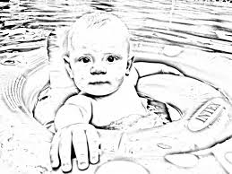Small Picture adult convert picture to coloring page convert photo to coloring