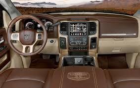 dodge trucks 2014 interior. 2014 dodge ram interior u2013 top car magazine trucks