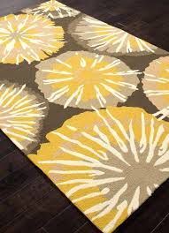 yellow and grey rugs and yellow and grey rug 84 yellow and grey rugs ireland