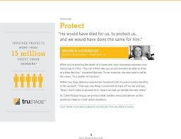 commonwealth bank life insurance quote raipurnews