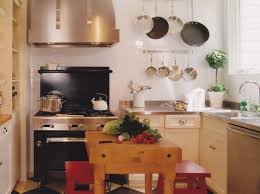 Small Kitchen Design Ideas Budget Best Design Inspiration