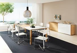 modern dining room furniture. Modern Dining Rooms Sets Charming Room On Budget Home Interior Design Furniture D