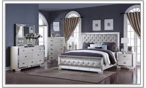 Wonderful Aaron Bedroom Set Furniture - Home Furniture Ideas