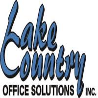 image country office. fine country lake country office solutions inc throughout image