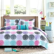 purple and teal bedding more info comforter set purple pink purple teal bedding