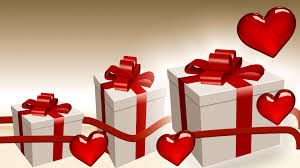 Gift Giving $410 billion non profit donations