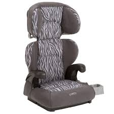 cosco to 2 in 1 belt positioning high back toddler booster car seat ziva