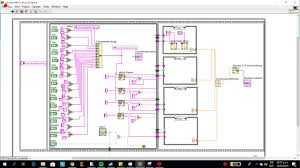 Design Patterns In Labview Calculator Labview Without Events Design Patterns Youtube