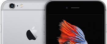 apple 6s plus. or call 1-800-my-apple. apple 6s plus