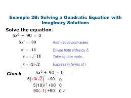 22 solve