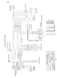 lifan 110 wiring diagram wiring diagram lifan 110 wiring diagram images