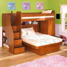 kmart mattress metal bed frame luxury bed frames wonderful frame twin mattress metal frames full kmart baby bed mattress