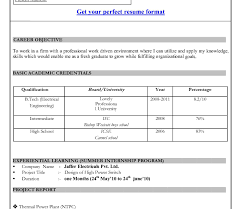 Template Of Resume Word Resume Word Format Awful Template Microsoft Document Copy In For 19