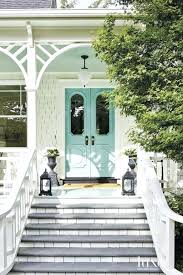 farmhouse front door aqua front doors interiors design best farmhouse front door colors