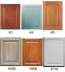 refinish old cabinet doors. old style kitchen cabinet doors and decor cabinets refinish