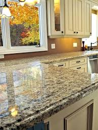 how to polish granite countertops counterps counterpsclean hand cut countertop diy black