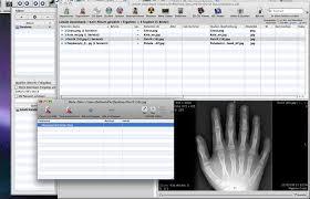 homöopathie software kostenlos
