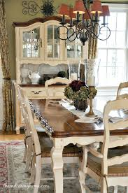french dining table and chairs nz. full image for dark tabletop with cream base and chairs fabric seat french dining table nz t