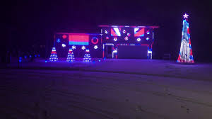 Christmas Lights Woodbury Mn Best Christmas Light Displays In The Twin Cities Mn Twin
