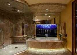 bathroom remodel san diego. Kitchen And Bath Remodel San Diego Bathroom