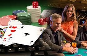 How to Find Online Casino Canada Free Bonus Alerts and Bank Options