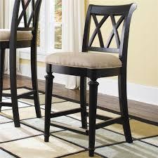 bar stool counter height