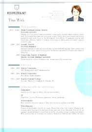Lawyer Resume Template Lovely Templates Word Beautiful