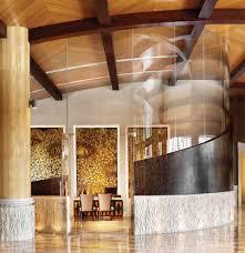 Interior Design Hospitality Giants 2015