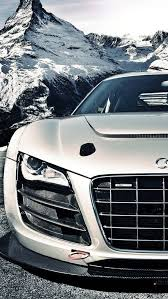 audi r8 wallpaper iphone. Beautiful Iphone 2014 Audi R8 Coupe And Wallpaper Iphone R
